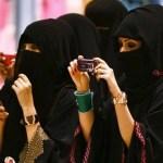 السعوديون ينفقون 8. 98 مليار ريال على السياحة الخارجية في 2016