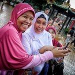 أسباب للسفر إلى إندونيسيا
