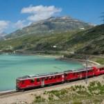 بالفيديو .. هذه الأسباب ستدفعك للسياحة في سويسرا