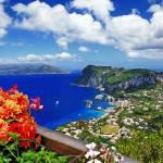 دليل المسافر العربي إلى جزيرة كابري الإيطالية