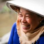 بالفيديو .. أسباب للسياحة والسفر إلى فيتنام