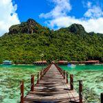 معلومات يجب أن تعرفها قبل السفر إلى ماليزيا: وهناك أمور عليك الحذر من القيام بها!