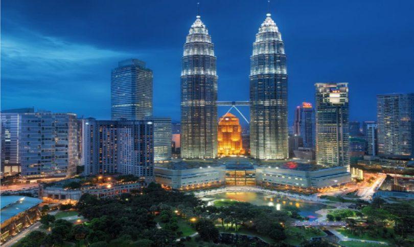معلومات يجب أن تعرفها قبل السفر لماليزيا