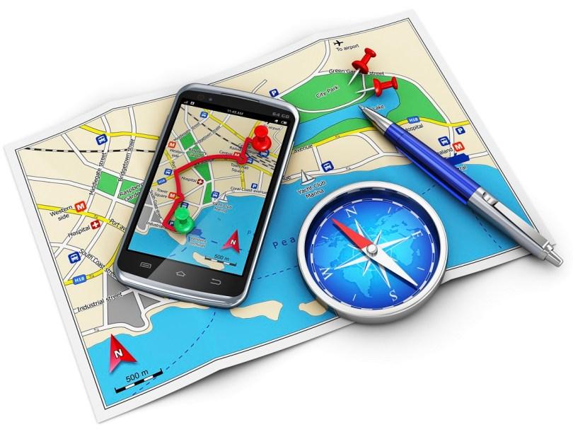 تعرفوا على أفضل التطبيقات لحجز الطيران والفنادق حول العالم!