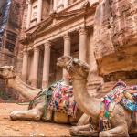 تعرفوا على أفضل الأماكن السياحية في الأردن