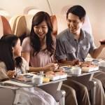 كيف تستمتع برحلتك على متن الطائرة بأرخص التكاليف؟ احصل على الرفاهية في الدرجة الاقتصادية!