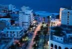 رحلتك إلى تونس