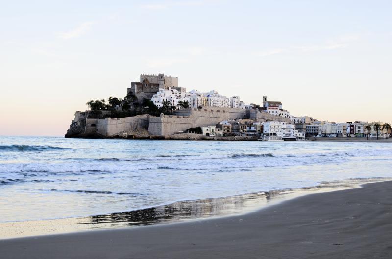 جولتك السياحية المقبلة في إسبانيا والمغرب لزيارة الأماكن الحقيقية لتصوير مسلسل Game of Thrones