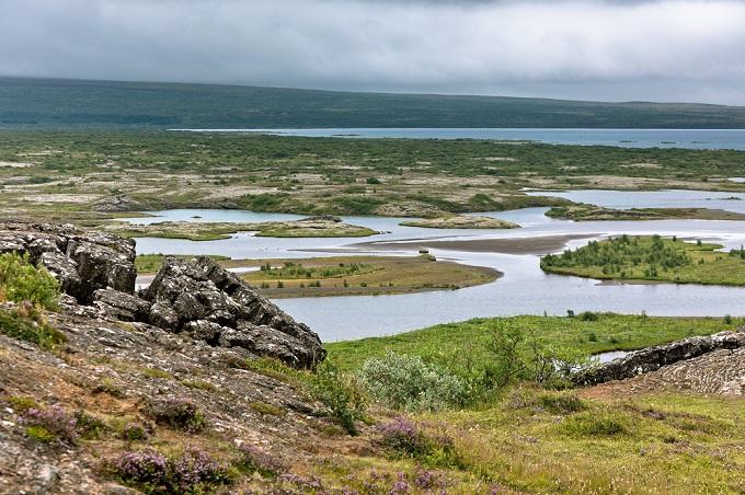 السياحة في آيسلندا وكرواتيا ومالطا لزيارة الأماكن الأثرية الحقيقية التي تم فيها تصوير مسلسل Game of Thrones