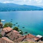 أفضل التجارب والأماكن السياحية في أوهريد، مقدونيا