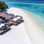 أفضل فنادق جزر المالديف التي ينصحك الخبراء الإقامة بها خلال رحلتك المقبلة