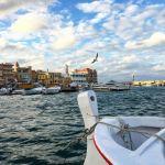 أفضل المدن اللبنانية للسياحة التي ينصحك الخبراء بزيارتها خلال رحلتك المقبلة
