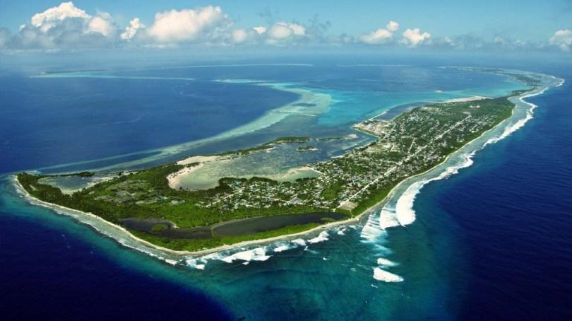 كيف تكتب كلمة جزر المالديف بالانجليزي Jaziyat Blog