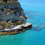 بالصور .. أجمل الأماكن السياحية لمحبي الطبيعة في إيطاليا