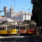 نصائح قبل السفر إلى البرتغال