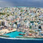 السياحة في ماليه عاصمة المالديف وأهم الأماكن السياحية بها