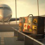 أغراض عملية مدهشة لحماية أمتعتك من السرقة خلال السفر