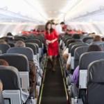 نصائح ضرورية لكي تتغلب على إرهاق وتعب رحلات الطيران الطويلة