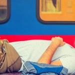 كيف تتمكن من مواجهة اختلاف التوقيت عند السفر خلال الرحلات الطويلة ؟
