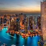 أفضل الفنادق والمنتجعات في 4 وجهات سياحية في الشرق الأوسط لا تفقد بريقها أبداً