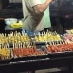 أفضل المطاعم في إندونيسيا