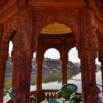 السياحة في جودبور وأفضل الأماكن السياحية التي يمكنك الاستمتاع بها عند الزيارة