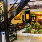 8 من أفضل فنادق ملقا الموصى بها خلال رحلتك إلى ماليزيا