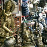 أفضل 7 أسواق في مومباي وأجمل الأماكن السياحية في المدينة لشراء الهدايا التذكارية