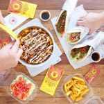 تعرفوا على أفضل المطاعم الحلال في مانيلا عاصمة الفلبين
