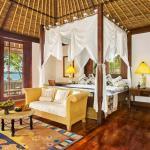 تعرفوا على أفضل فنادق لومبوك اجمل الجزر في إندونيسيا