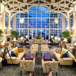 أفضل فنادق كيب تاون الموصى بها خلال زيارة جنوب أفريقيا