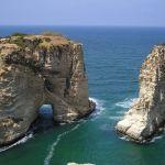 السياحة في بيروت وأفضل الأماكن السياحية الموصى بها عند الزيارة