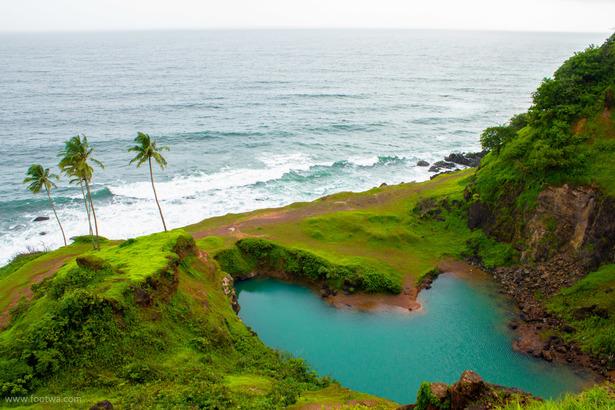 الاماكن السياحية فى الهند ط؛ظˆط§-1.jpg?resize=615,410&ssl=1
