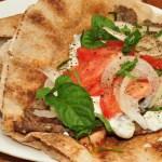تعرفوا على أفضل المطاعم في بيروت التي ندعوك لتجربتها خلال رحلتك المقبلة