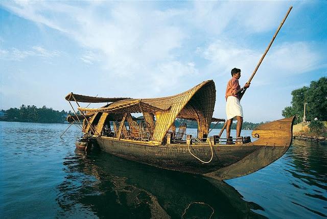 """الاماكن السياحية فى الهند ظƒظٹط±ط§ظ""""ط§-2.jpg?resize=640,430&ssl=1"""