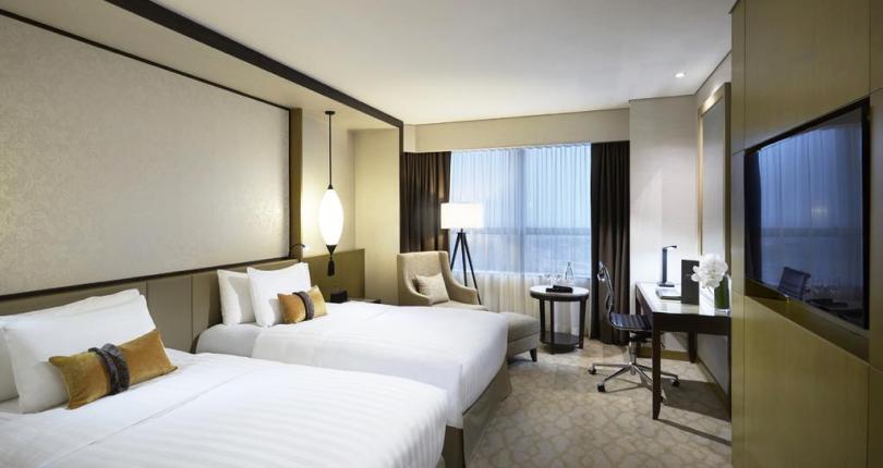 فنادق هانوي