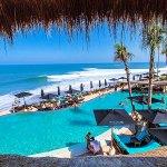 أجمل المنتجعات السياحية المناسبة لرحلات شهر العسل في جزيرة بالي