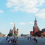 برنامج سياحي لقضاء عطلة رأس السنة في العاصمة الروسية موسكو