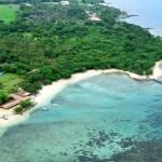 السياحة في إندونيسيا ومجموعة من أفضل الأماكن السياحية بها
