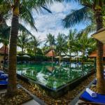 أفضل فنادق هوى آن الموصى بها عند زيارة فيتنام