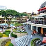 أفضل أماكن التسوق في سيبو .. تعرف عليها