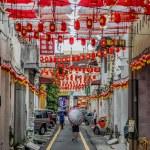 السياحة في ايبوه ماليزيا وأجمل الأماكن السياحية هناك