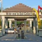 6 من أفضل مراكز التسوق في بالي