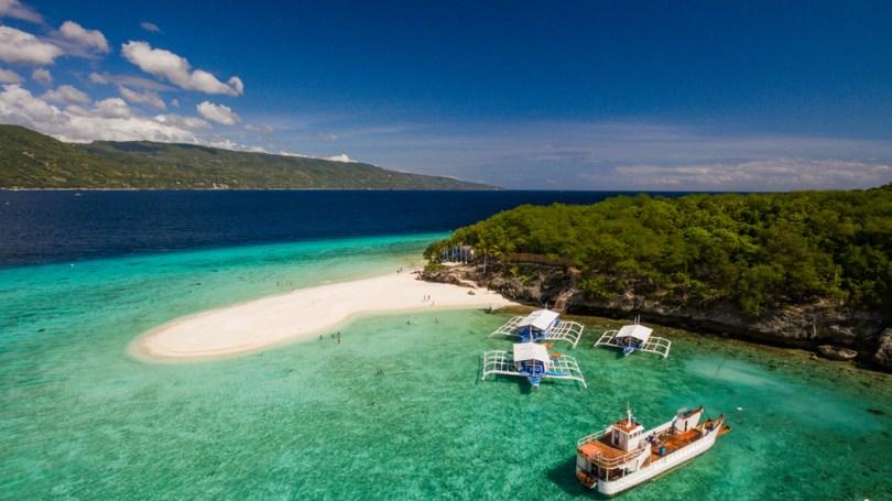 السياحة في سيبو