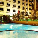 أفضل فنادق دافاو الفلبين التي ينصحك بها المسافرون العرب