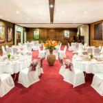أفضل الفنادق في كانشانابوريالتي يوصيك بها المسافرون العرب