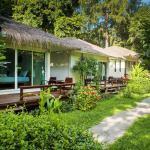 أفضل الفنادق في رايونج تايلند .. تعرف عليها