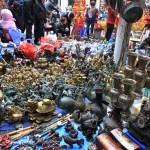 تعرفوا على أفضل أماكن التسوق في هانوي