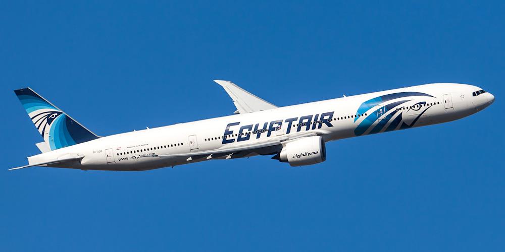 مصر للطيران تمد رحلاتها إلى العاصمة البولندية وارسو إليكم التفاصيل