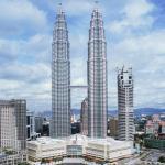 برنامج سياحي لزيارة ماليزيا في 9 أيام
